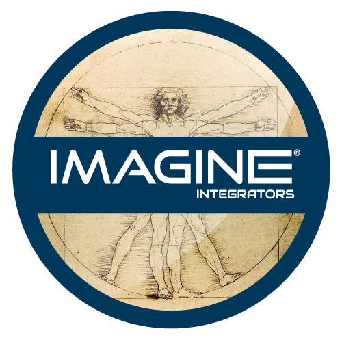 Imagine Integrators